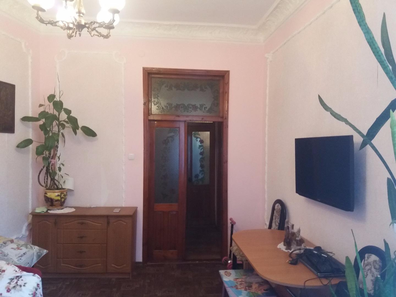 продажа многокомнатной квартиры номер A-134343 в Приморском районе, фото номер 10